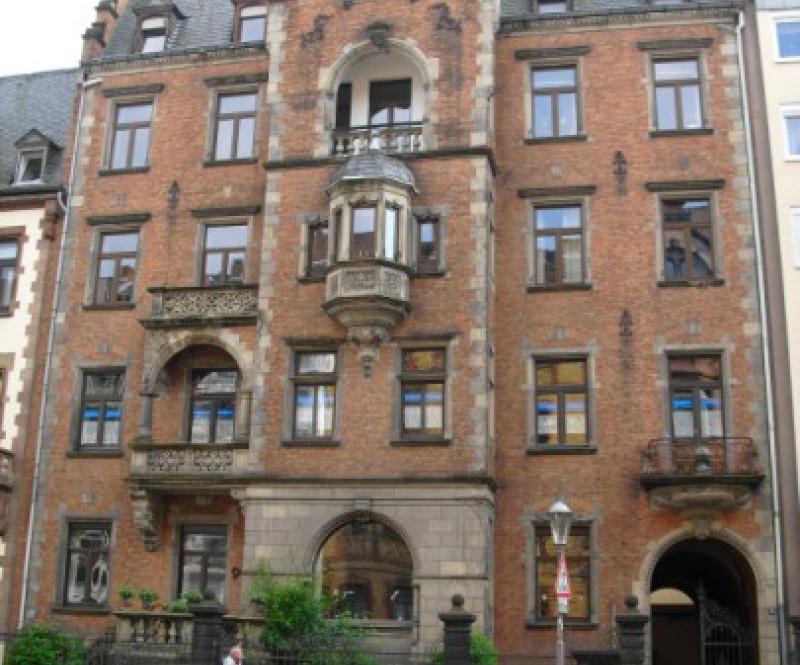 Ferienwohnung Kissel Koblenz, Kissel Koblenz, Ferienwohnung Koblenz