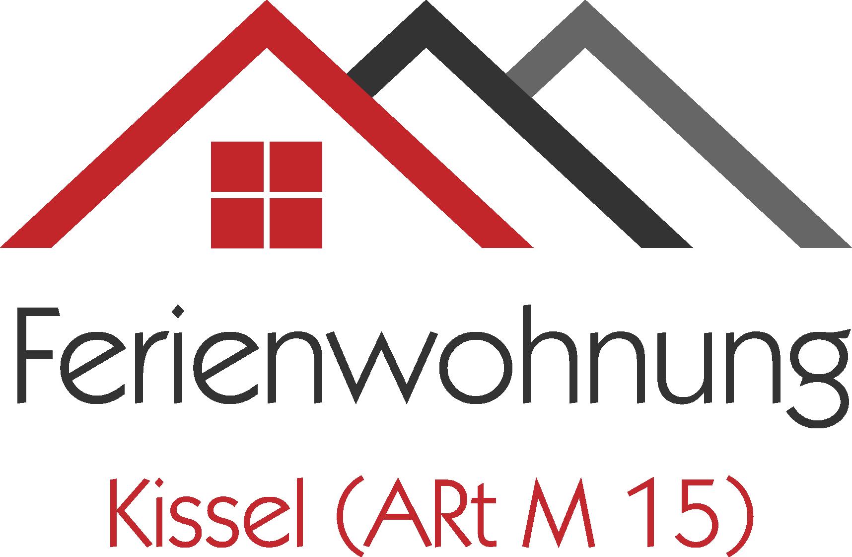 Permalink to Wohnung Koblenz